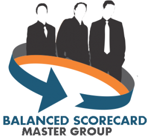 Balanced Scorecard Master Group